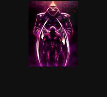 Apocalypse and Archangel (X-MEN) Unisex T-Shirt