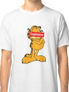 Garfield Supreme Classic T-Shirt