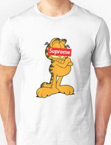 Garfield Supreme Unisex T-Shirt