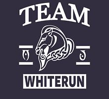 Team Whiterun Unisex T-Shirt