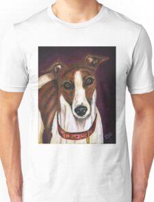 """Royalty"" Unisex T-Shirt"