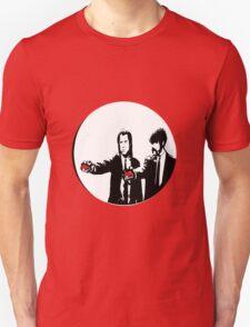 Pokèfiction T-Shirt