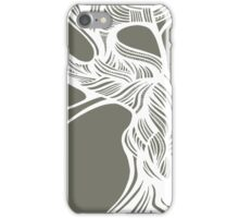 tree II iPhone Case/Skin