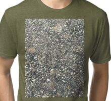 Minerals Tri-blend T-Shirt