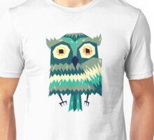 Boohoo! Unisex T-Shirt
