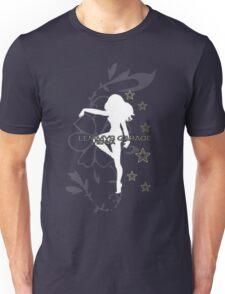 Lemmys garage Unisex T-Shirt
