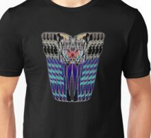 Orus Illusion Unisex T-Shirt