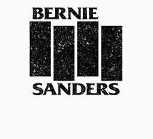 Bernie Flag  T-Shirt