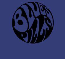 blues pills new Unisex T-Shirt
