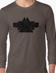 Kadavar new Long Sleeve T-Shirt