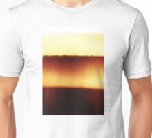 New World Dawn Unisex T-Shirt