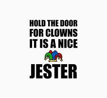 Nice Jester Unisex T-Shirt