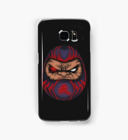 AKUMA DOLL Samsung Galaxy Case/Skin