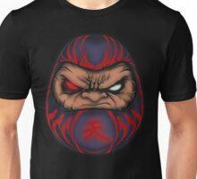 AKUMA DOLL Unisex T-Shirt
