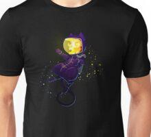Major Tomcat Unisex T-Shirt
