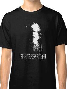 Burzum Classic T-Shirt