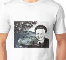 Komenda Unisex T-Shirt