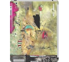Pompeii iPad Case/Skin