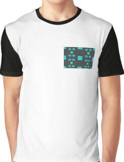 Arrows Graphic T-Shirt