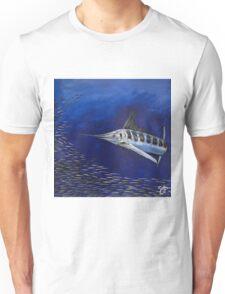 My Boy Blue Unisex T-Shirt