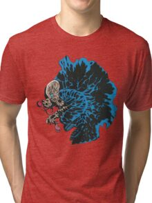 Sandman - Sleep of the Just Tri-blend T-Shirt