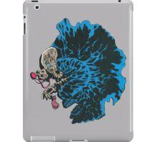 Sandman - Sleep of the Just iPad Case/Skin