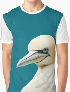 Do i look ok? Graphic T-Shirt