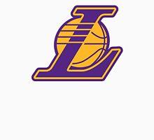 Lakers Unisex T-Shirt