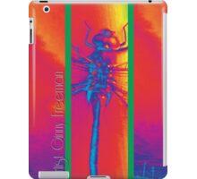 Dreamfly iPad Case/Skin