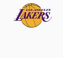 Los Angeles Lakers Unisex T-Shirt