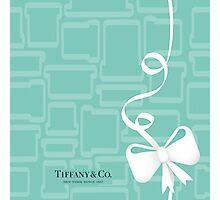 Tifanny's Icons Photographic Print