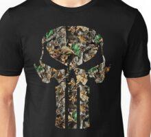 Tactical Advantage Unisex T-Shirt