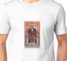 The Emperor - Son of the Morning Unisex T-Shirt