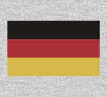 Oktoberfest Festival German Flag - Deutsche Fussball - Germany Phone Cover One Piece - Short Sleeve