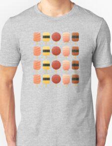 The Creamsicles of Nigiri T-Shirt