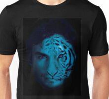 Ian Somertiger Unisex T-Shirt