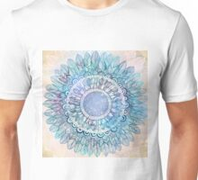 It's a glorious day, Buttercup Unisex T-Shirt