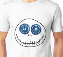 Nightmare Before Coraline Unisex T-Shirt
