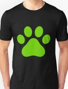 Miraculous Ladybug/Chat Noir Paw Unisex T-Shirt
