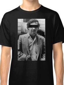 Classified Pablo Classic T-Shirt