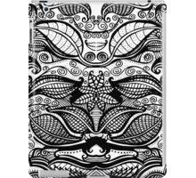Floral II iPad Case/Skin