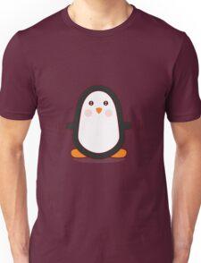 Penguin! Unisex T-Shirt