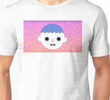 Unknown Mortal Orchestra Unisex T-Shirt