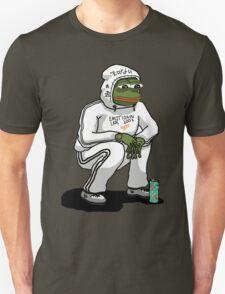 SAD BOYS PEPE  Unisex T-Shirt