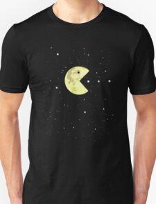 Pac-Moon T-Shirt