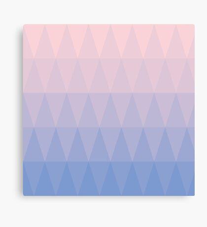 Pantone 2016 Canvas Print