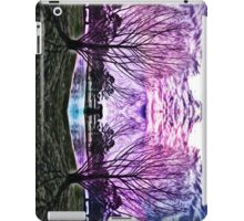 Scenic View iPad Case/Skin