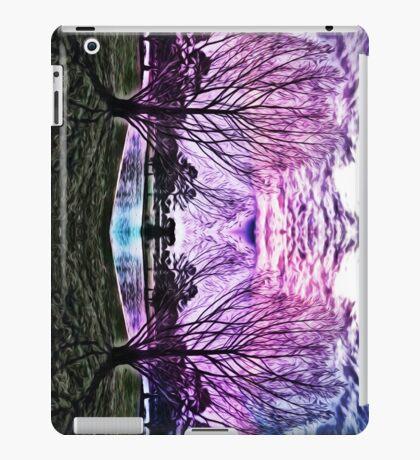 Scenic View iPad Case/Skin