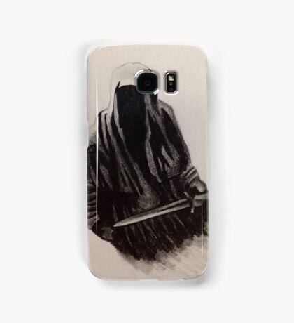 Nazgul Samsung Galaxy Case/Skin