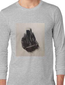 Nazgul Long Sleeve T-Shirt